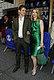 Power Couple: Claire Danes & Hugh Dancy