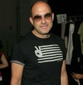 CBGB to Become Men's Fashion Boutique