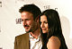 Courteney & David's Rock Solid Marriage