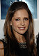 We Welcome The Return of Sarah Michelle Gellar