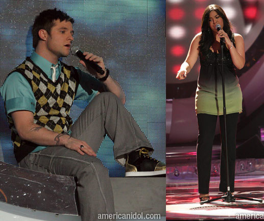 American Idol Season Finale If You Still Care