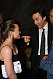 John Cusack Loves Scary Movies, Hilary Duff