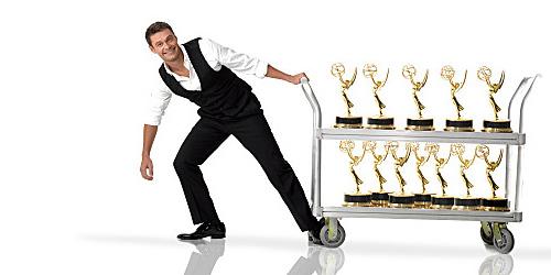 It's Emmy Time!