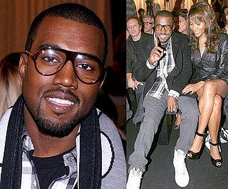Do You Like When Celebrities Blog?