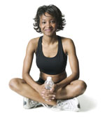 Fit Quiz: Which is Better to Drink While Exercising, Cold or Room Temp Water?