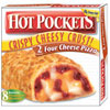 Hot & Lean Pockets Breakdown