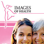 Mammograms for A Million Moms: FREE Mammograms