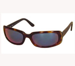 What's the Deal with: Polarized Sunglasses