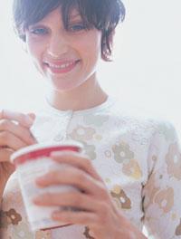 Ten Culprits Sabotaging Your Diet This Summer