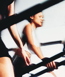Fitness Myth Busted: Cardio and Extended Calorie Burn