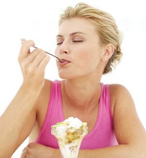 Saturated Fat:  A Little May be Too Much
