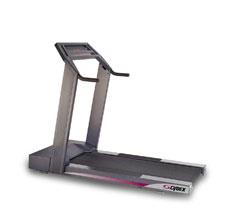 Treadmill RECALL!
