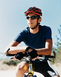 Great Gifts to Get For the Avid Cyclist in Your LIfe