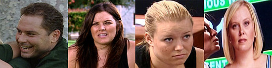 Who Is Going to Win The Biggest Loser?