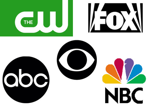 Which TV Network Is Doing Best This Year?