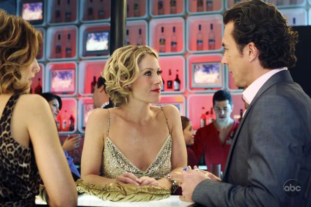 Get a Sneak Peek of ABC's New Shows