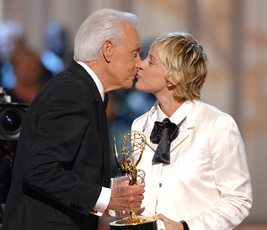 The 2007 Daytime Emmy Award Winners