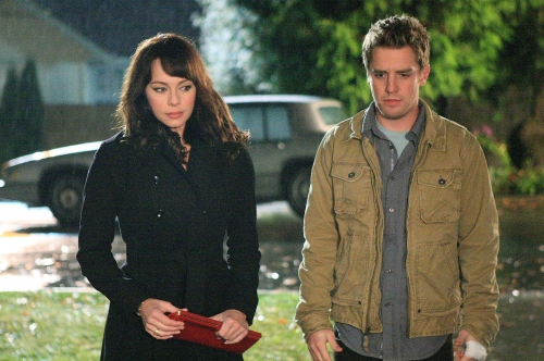 """Reaper Recap: Episode 9, """"Ashes to Ashes"""""""