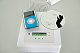 iLoad: Loads Your iPod Music Sans Computer