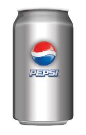 Design Your Own Pepsi Can - Win Big Bucks