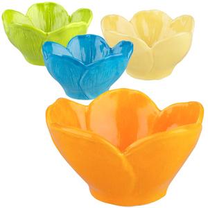 Hibiscus Ceramic Bowl: Love It Or Hate It?