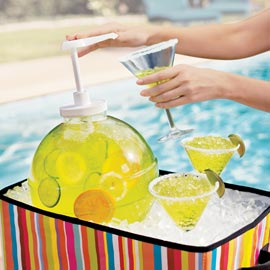 Ultimate Drink Dispenser: Love It Or Hate It?