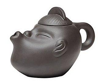 YiXing Teapot: Love It or Hate It?