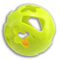 Bare Bones: Best Balls