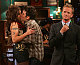 Mandy Goes Badass For How I Met Your Mother