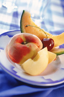 What Fruit Are You Most Looking Forward To Eating?