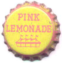 Happy Hour: Pink Lemonade Margarita