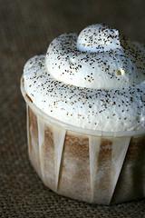 Absolutely Gorgeous Vietnamese Coffee Cupcakes