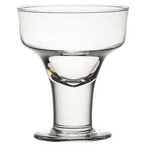 Off To Market: Frozen Drink Glasses