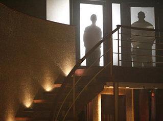 Hell's Kitchen - Season 3 Finale Recap