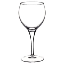 Off To Market Recap: Red Wine Glasses