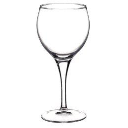Off To Market Recap: Red Wine Glasses