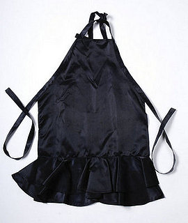 Haute Hostess Apron Giveaway: And the Winners Are...