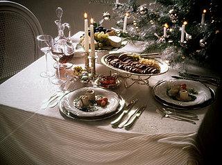What Do You Eat on Christmas?