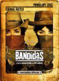 Penelope Cruz in 'Bandidas'