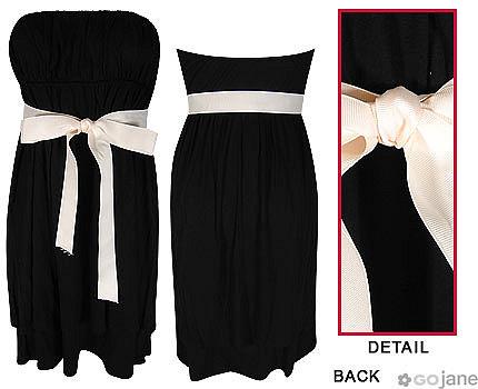 $33.99: muller dress