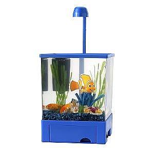 Finding Nemo Aquarium Kit ($39.50)