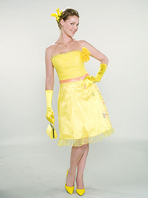 PEEPS