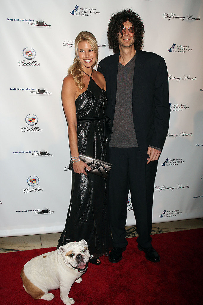 The Scoop: DogCatemy Awards Gala