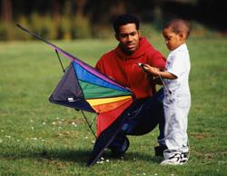 Lil Tip: Go Fly a Kite
