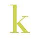 KatieDearest