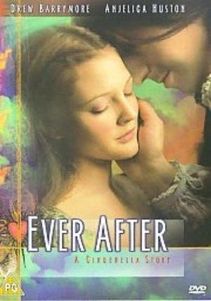 They Lived - from Ever After