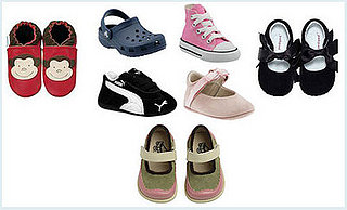 What Are the Best Baby Shoes?