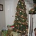 Christmas Tree Last Year