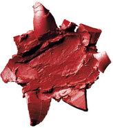 Dior Rouge Lipstick in 066 Diorama