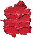 Revlon Super Lustrous Lipstick in Love that Red